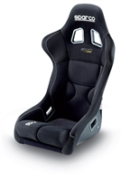 Sparco Evo Competition Seat - Medium