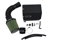 Racer X Fabrication Cold Air Intake FRS / BRZ 13+