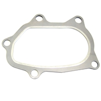 Grimmspeed Turbo to Downpipe Gasket 02-14 WRX / 04-19 STI