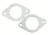 Grimmspeed 2X Thick Crosspipe Gasket Set