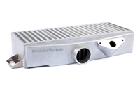 GrimmSpeed Top Mount Intercooler