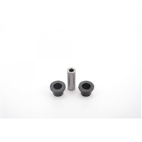 TiC 6MT Pivot Bushings 04-2017 STI