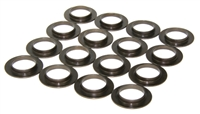 GSC OEM Replacement Valve Spring Seats 02-14 WRX / 04-17 STI