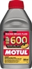 Motul RBF 600 1/2L Brake Fluid