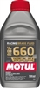 Motul RBF 660 1/2L Brake Fluid