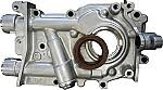 Subaru 10mm Oil Pump 05-09 LGT / 02-14 WRX / 04-07 STi
