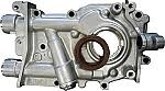 OEM Subaru 11mm 2.5L Oil Pump 02-14 WRX / 04-17 STI