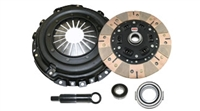Competition Clutch Stage 3 Clutch Kit w/ Flywheel