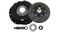 Comp Clutch Stock Rated Clutch Kit 04-17 STI