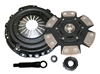 Competition Clutch Stage 4 Clutch Kit FRS/BRZ
