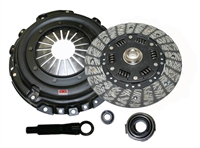 Competition Clutch Stage 2 Clutch Kit FRS/BRZ