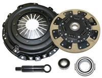 Competition Clutch Stage 3 Clutch Kit FRS/BRZ