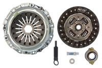 Exedy Stage 1 Organic Disc Clutch Kit Subaru 04-17 STI
