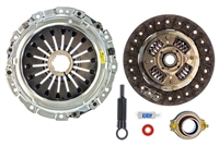 Exedy Stage 1 Heavy Duty Organic Disc Clutch Kit 2004-2020 STI