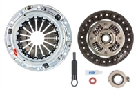 Exedy Stage 1 Organic Disc Clutch Kit