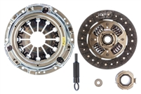 Exedy Stage 1 Organic Clutch Kit FRS/BRZ