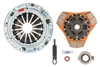 Exedy Stage 2 Cerametallic Disc Clutch Kit