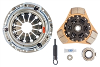 Exedy Stage 2 Cerametallic Clutch Kit FRS/BRZ