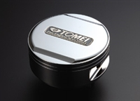 Tomei Oil Filler Cap Evo 8/9