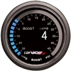 Tanabe VLS Digital Boost Gauge 52mm 45 PSI