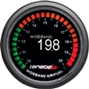 Tanabe VLS Digital Wideband AFR Gauge 52mm