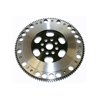 Competition Clutch Lightweight Flywheel Evo X/10