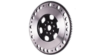 Competition Clutch Lightweight Flywheel 04-20 STI