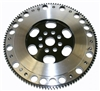 Competition Clutch Lightweight Flywheel FRS/BRZ