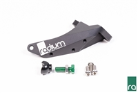Radium Engineering Master Brace Cylinder 15-17 WRX / 15-17 STI