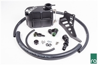 Radium Engineering Coolant Tank Kit Focus ST / RS