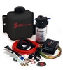 Snow Performance Stage II Boost Cooler Forced Induction Water/Methanol Injection Kit