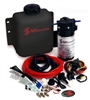 Snow Performance Gas Stage I The New Boost Cooler Forced Induction Water/Methanol Injection Kit