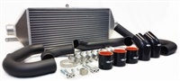 Extreme Turbo Systems Front Mount Intercooler Subaru WRX 2015-2020