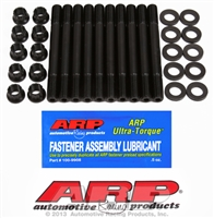 ARP Head Stud M11 Kit Evo 8/9