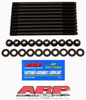 ARP 4B11 Head Stud Kit Evo X/10