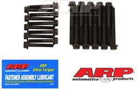 ARP 4B11 Main Bolt Kit Evo X/10