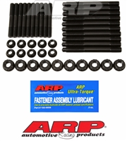 ARP 4B11 Main Stud Kit Evo X/10