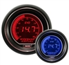 ProSport Evo Series Wideband Air Fuel Ratio Gauge