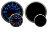 ProSport Premium Series Boost Gauge 52mm 30 PSI