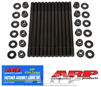 ARP Head Stud Kit FA20 2015-2020 WRX / BRZ/FRS ( In stock )