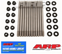 ARP 625 Plus Custom Age Head Stud Kit 02-14 WRX / 04-20 STI