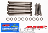 ARP Main Bolt Kit 15-17 WRX / BRZ/FRS