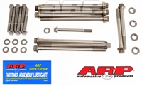 ARP Main / Case Bolt Kit 02-14 WRX / 04-17 STI