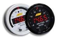 AEM X-Series Wideband UEGO AFR Kit