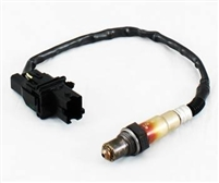 AEM Bosch LSU 4.9 UEGO Replacement Sensor