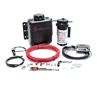 Snow Performance Stage 3 Gasoline The New Boost Cooler Water/Methanol Injection Kit