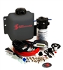 Snow Performance Gasoline Stage 3 DI/Ecoboost The New Boost Cooler Water/Methanol Injection Kit