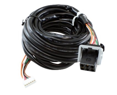 AEM Replacement 96 inch UEGO Sensor Cable