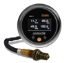 Innovate ECF-1 Ethanol Content & AFR Gauge with Sensor