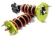 Feal 441 Coilovers WRX 02-07 / STI 04